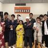 【HOTLINE2018】 ららぽーとエキスポシティ店 ショップオーディションVol.5 レポート ※7月10日更新(動画UP)