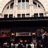 歌舞伎でポッと心に火が着く