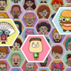 【私のティジ世界:タウンライフゲーム】最新情報で攻略して遊びまくろう!【iOS・Android・リリース・攻略・リセマラ】新作の無料スマホゲームアプリが配信開始!