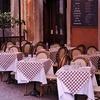 パリのキッズメニューがあるレストラン3選