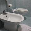イタリア旅行の基本|英語は通じる?スリの手口は?トイレの使い方に注意!