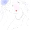 六月の花嫁(ジューンブライド)