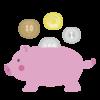 30代独身女性の平均貯金額を調べてみた