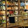 休日のスーパーで消耗する
