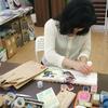 【手作りBOOK~リピート制作コース】アロマ&ハーブを使った作品のまとめブック