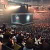 ブルーノ・マーズ日本公演、圧巻のパフォーマンスが凄すぎる!
