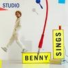 ベニー・シングス『Studio』