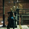 【FF7 REMAKE】四番街プレート内部の隠しマテリア3つの取り方を解説!!トロフィー「凄腕の整備士」獲得