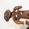【シャコちゃん】謎ではなかった 遮光器土偶のスリット目【亀ヶ岡考古資料室(4)】
