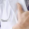 医療と医学の情報サイト「医知場」