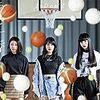 J☆Dee'Z『あと一歩』 6.0