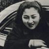 【驚愕】昭和天皇発病後の美智子と今上陛下と朝日新聞の策謀(前)