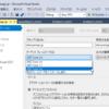 ASP.NET Core:daruyanagi.jp を ASP.NET Core 2.1 へ移行させた