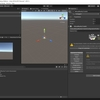 MRTK 2.7 のインポートと HoloLens2 向け基本設定の手順