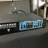 20201231 Rockman Distortion Generator Pt.2
