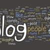 ブログ開設1ヶ月経過レビュー:収益・アクセス・ランキングなど振り返り