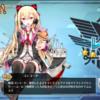 【アズレン】恒常建造艦を早急に揃えたい(願望)