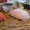 【食】JR大船駅構内にあるクオリティの高い立ち食い寿司屋『築地すし兆』【完全禁煙】