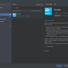Spring Boot 2.1.x の Web アプリを 2.2.x へバージョンアップする ( 番外編 )( IntelliJ IDEA の Grazie・GitToolBox プラグインを追加する )