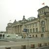 ベルリン観光 ~後編:旧西ベルリンを観光してきました~