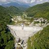 浅川ダム(exp.4,404分)