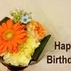 お誕生日はひとりひとりが輝くためのメッセージ
