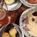 \ドイツ料理は美味いぞ/ 自称ドイ飯大好きによる定番・おすすめドイツ料理解説