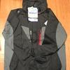 ワークマンの空調服を購入しました ウィンドコアシリーズ #ワークマン #化石採集 #アウトドア #WindCore #空調服