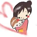 働く妊婦の早産・妊娠体験記ブログ
