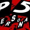 ペルソナ5・プレイ直後の感想