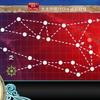 艦これ(2019春イベ)期間限定海域 E4 甲「第二次ハワイ作戦」ギミック編