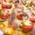 【オッサンのブログ】ピザ生地作りからのピザ