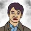 海外ドラマ「シャーロック」ジョン・ワトソンのアメブロが散々だった