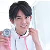 【動画】ジャニーズWEST小瀧望がズムサタ(2月23日)に出演!新ドラマ 「白衣の戦士」を紹介!