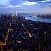 夜景ざんまいツアーの予約 ニューヨークの夜景が満喫できるJTBのツアー