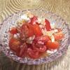 トマトの美味しい食べ方
