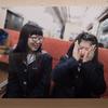 中井精也さんの写真展『笑顔あふれる「ゆる鉄」ワールド』を見に行った