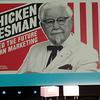 カンヌセミナー2018 Day4 KFC