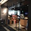 「カフェ&バル 糸島」福岡空港