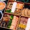 【なんでも選手権】第1回:全日本アウトローな食文化選手権!