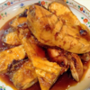 【極旨簡単】ブリの照り焼きレシピ~フライパンで10分、味付けの黄金比率、ひつまぶし風も美味~【パパ手作り節約レシピ】