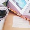 cotenを使ってオンライン上で写真展を開いてみたのでやり方を書いていく