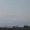 ◆4/21     月山①…出発~金姥
