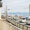 ひたち海浜公園10月コキア渋滞回避方法【2018年事前予約サイトは?】