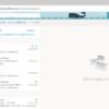Office365 Outlook on the WebがいつのまにかPWA対応になっていました