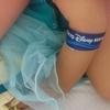 ディズニー夏祭りへ!③ ~乗り物とパレード、そしてお泊り~