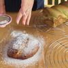 【自宅パン教室】わたしの教室は自慢のパン教室です。心から感謝を込めて!!