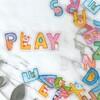 幼児が英語で楽しく遊ぶ方法を伝授します【我が子の体験談】