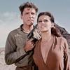 プロフェッショナル 1966年アメリカ映画