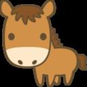 山口吉野の競馬